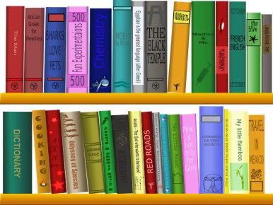 January 2021 New Books